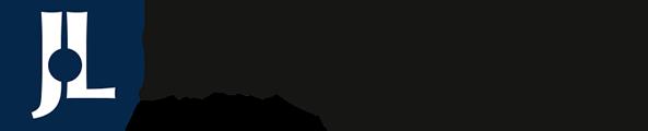 Jørgen Larsen Revision & regnskab, Hjørring, Vendsyssel & Nordjylland Logo